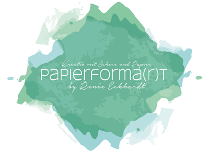 <center>Papierforma(r)t</center>