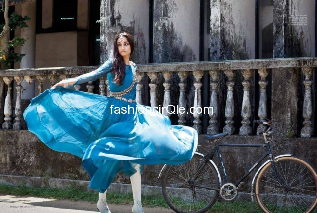 , Kanishtha Dhankhar Harper Bazaar Dubai