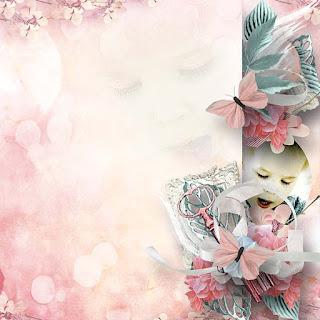 "Angel's Designs MAJ du 17/11/2015- Collection ""Mild Winter"" - Page 2 Cocoon_zpsfa4228dd+(1)"