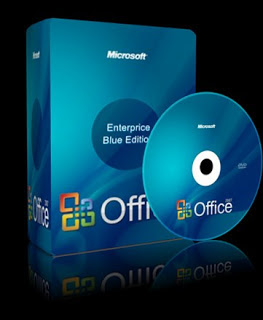 office 2007 sp3 free download full version