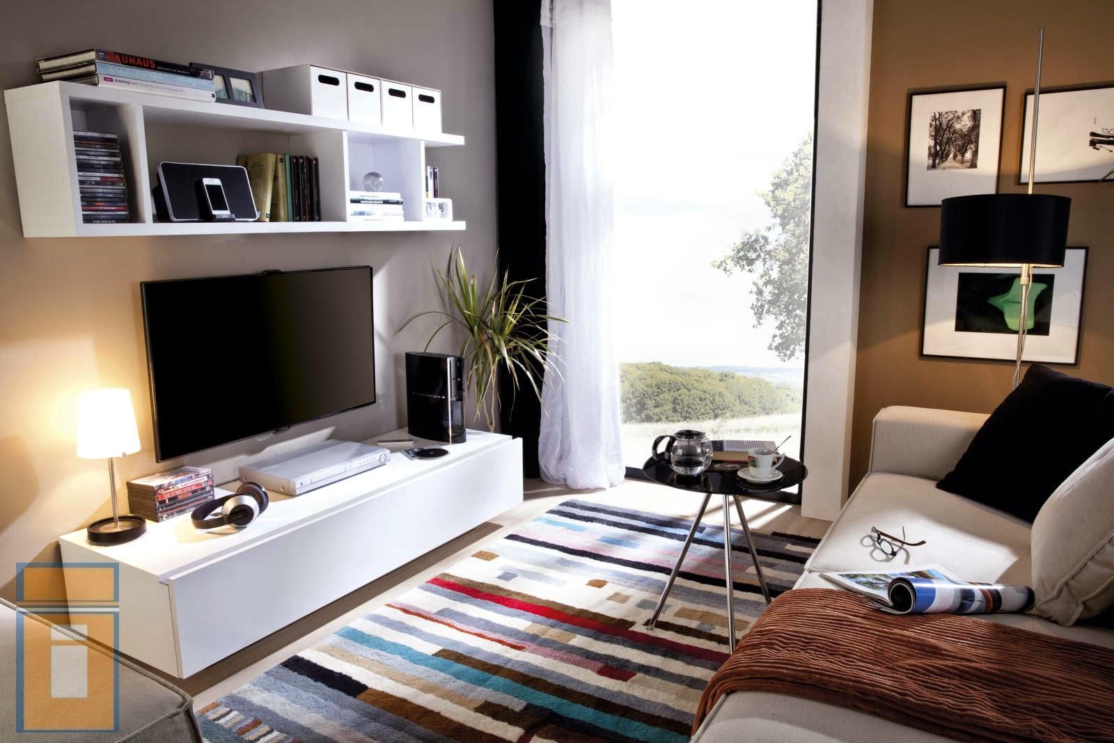 Armimobel muebles con vida comedores modulares hazlo for Muebles para decorar