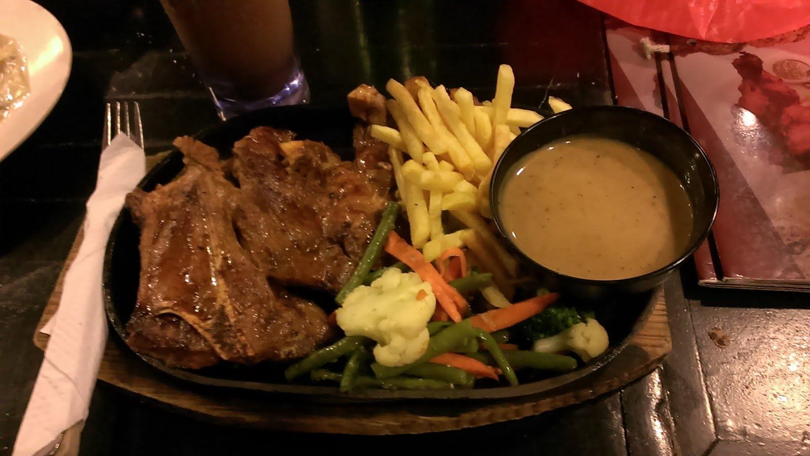 Piccadilly - Seksyen 14, Petaling Jaya, Selangor