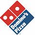 Domino's Pizza PWned!