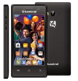 kestrel-km-401-black-mobile-banner