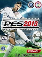 pes 2013 champion league