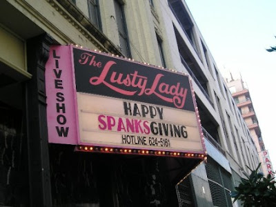 happy-spanksgiving