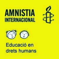 http://www.amnistiacatalunya.org/edu/cat/escoles/index.html