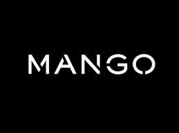 http://shop.mango.com/home.faces?state=she_001_ES