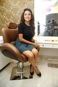 Jyothi seth new glam pics-thumbnail-68