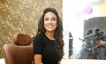 Jyothi Seth photos at Naturals new branch launch-thumbnail