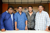Veta Movie press meet Photos-thumbnail-5