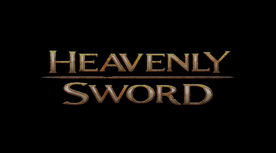 http://4.bp.blogspot.com/-fM-fggzgGvA/UnE3FjG0tXI/AAAAAAAACWE/Zeh2zFg9V74/s1600/HeavenlySword.PNG