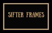 Sifter Frames