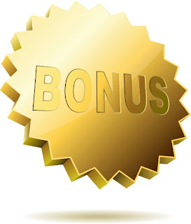 #Bonuses and #Freebies