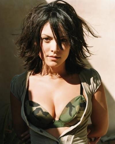 liz vassey hot. Liz Vassey sexy picture