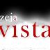 Benfazeja Revista - Junho