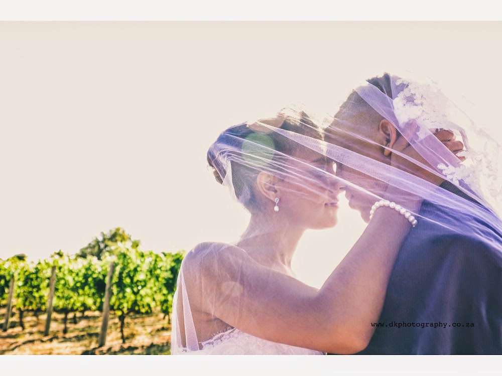 DK Photography Slideshow-331 Lawrencia & Warren's Wedding in Forest 44, Stellenbosch  Cape Town Wedding photographer