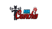 Ask Crunches - Fitness Encyclopedia