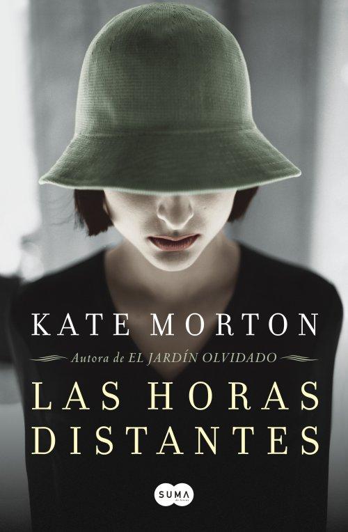 Lectur polis revista circulo de lectores 4 2012 - Kate morton la casa del lago ...