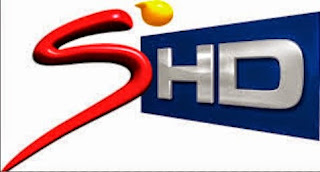 super sports biss key frequency measat 2015