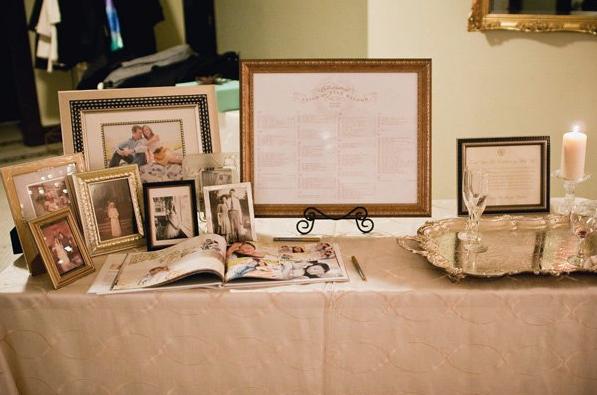 cemetery weddings colors Wedding Rosaries Gift Set Bride and Groom rosaries
