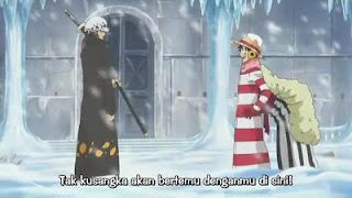 Download One Piece Episode 588 Subtitle Indonesia MKV .3GP .MP4