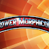 Power Morphicon 2016 tem data revelada!
