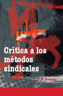 """""""Crítica a los métodos sindicales"""" - texto de Alfredo Bonnano Tumblr_lxjm54Obfv1qhhds6"""