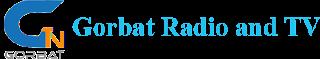 Listen  Gorbat Radio 107.7 FM Kabul Live Streaming Afganistan|StreamTheBlog - Free Tv Radio Streaming Online