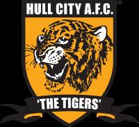 Hull+logo.png