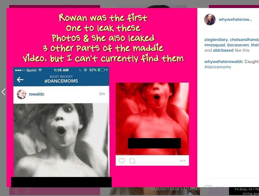 image Internet gossip girls photo comp