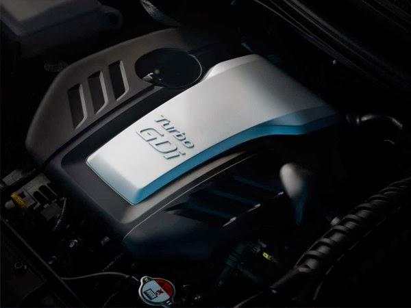 Động Cợ Veloster Turbo 2014