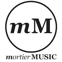 Mortier MUSIC