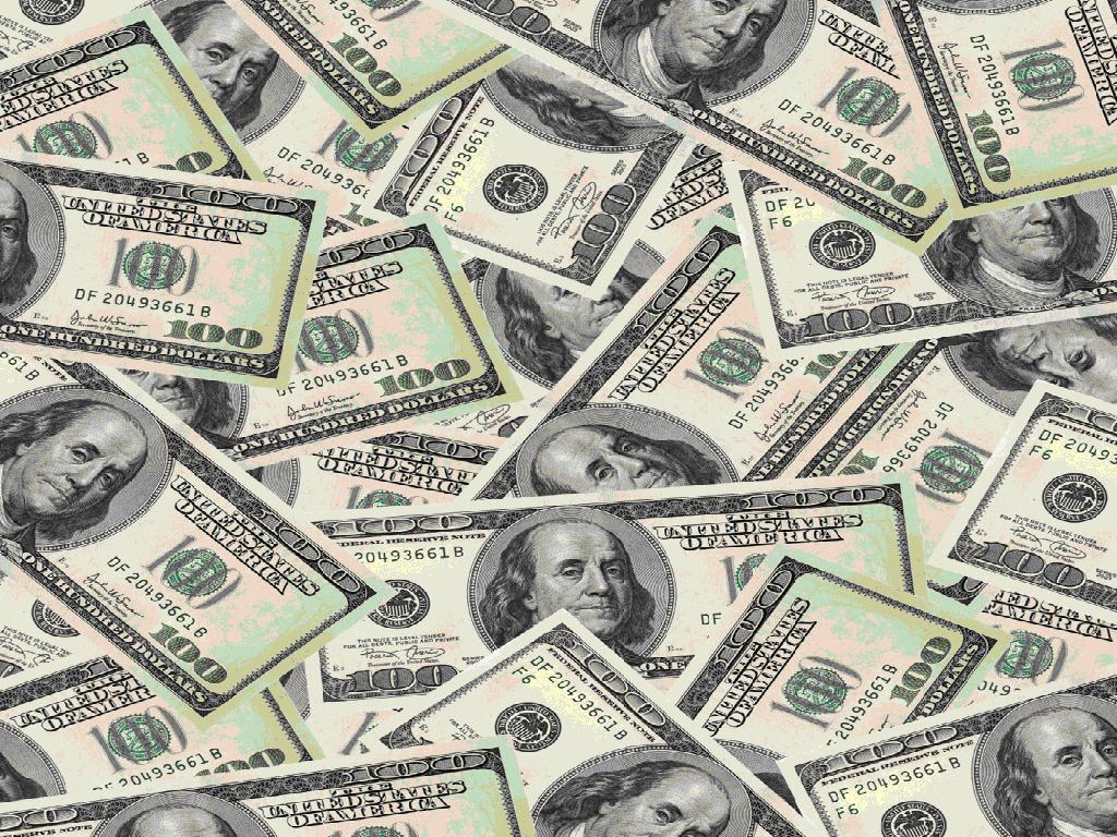 Http News Updater Blogspot Com 2011 06 World News Dollar Drops Following Poor Html
