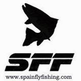 Spain Fly Fishing
