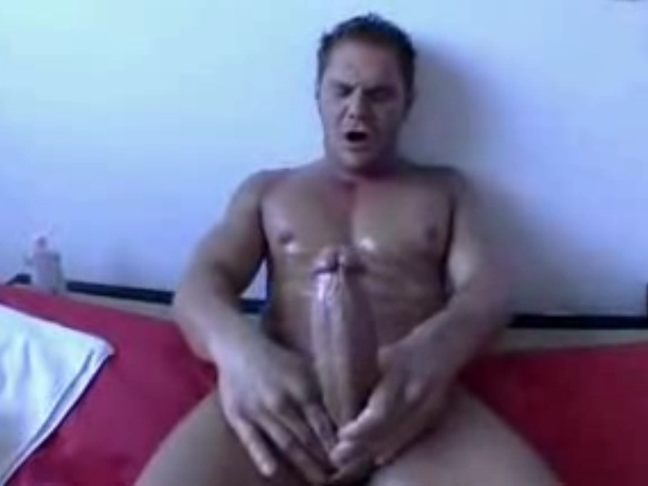 Desnudos Famosos Fotos De Hombres Filmvz Portal