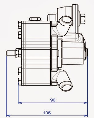 Gas Pressure Valve additionally Indoor Vent Kit together with Propane Tank Valve Diagram additionally Gas Regulator Valve further  on hayward h pool heater internals