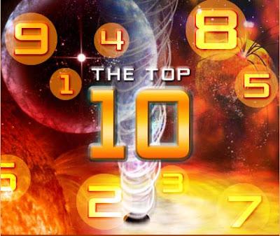 Lagu Mp3 Agustus 2012 Terbaru Tangga Lagu Top Hits