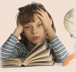 La Profe de A L: Curruluchos aprendiendo...: DISLEXIA: QUÉ ES ...