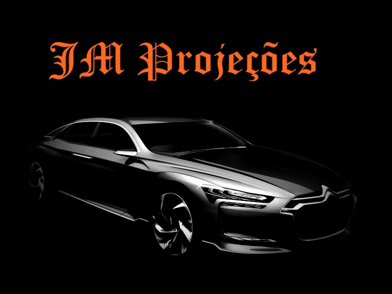 JM Projeções