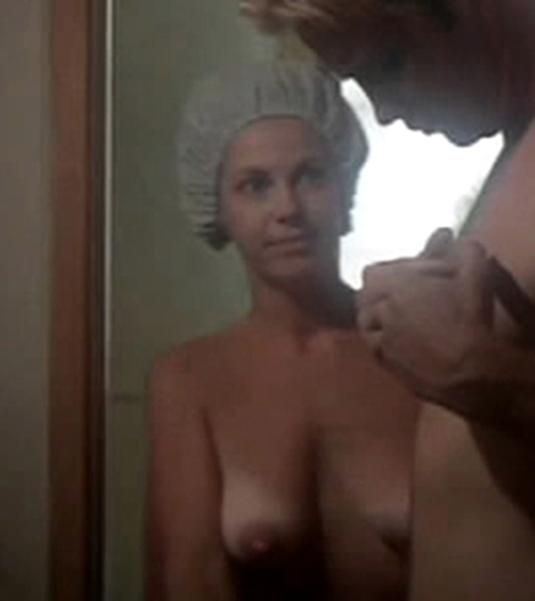 All can Mary stuart masterson nude effective?