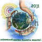 GWE 2011