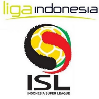 Skor Akhir Persija Vs Persib 2-2 | Hasil Pertandingan ISL Kemarin Sore 27 Mei 2012