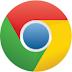 Google Chrome 46.0 Final Offline Installer