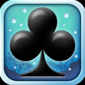 Solitaire Blitz App - Casino Apps - FreeApps.ws
