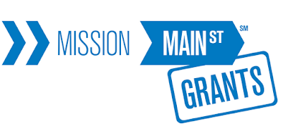Chase Mission Main Street Grant Program Awards 20 $100,000 Grants to Small Businesses