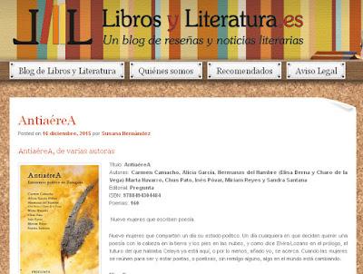 http://www.librosyliteratura.es/antiaerea.html