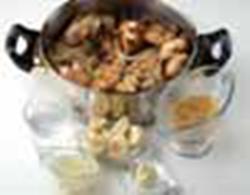 Cocinar+Pollo+a++antillana Cocinar Pollo a la antillana