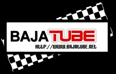 http://www.bajatube.net/