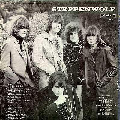 steppenwolf.de